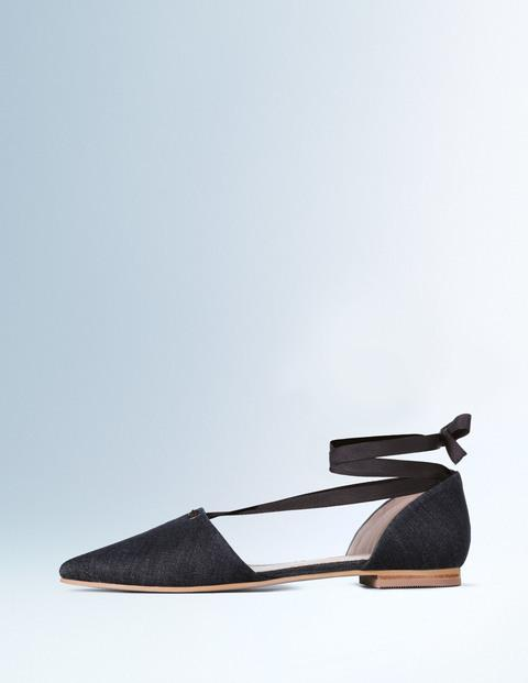 Boden Florence Flats